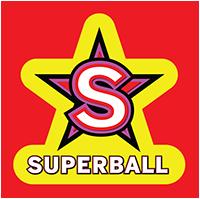 Superball-Amsterdam